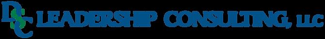 DSC Logo Final Long Color.png