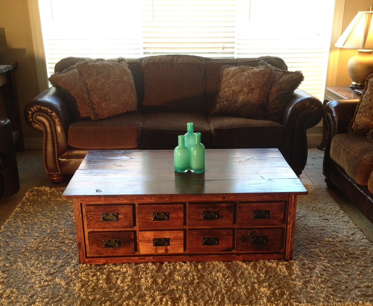 Fabulous Pottery Barn Apothecary Coffee Table 1310 x 1077 · 239 kB · jpeg