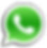 icono-de-whatsapp-png-5_edited.png
