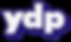 YDP-logo-RGB-01_edited_edited_edited_edi
