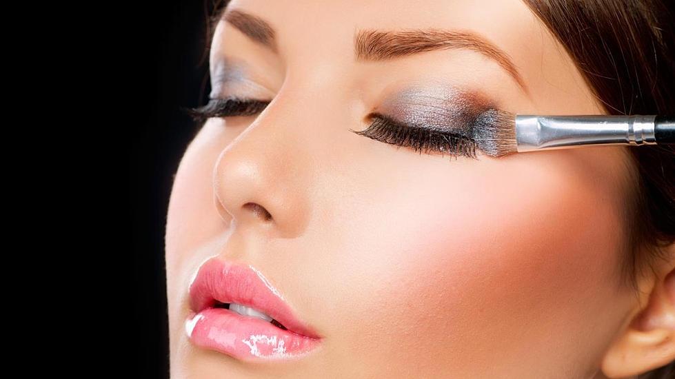 Drama Queen Makeup, para verte como las esposas de los gruperos 1