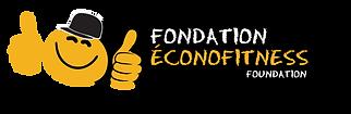 logo_fondation_econofitness_final.png