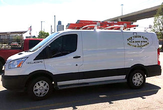 new vision elelctric truck houston3a.jpg