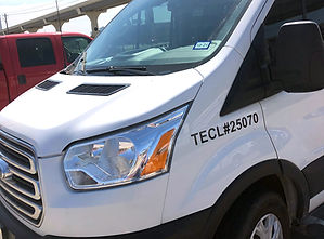 new vision elelctric truck houston2a.jpg