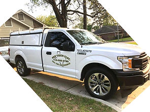 new vision elelctric truck houston4a.jpg