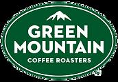 greenmountaincoffee_edited.png