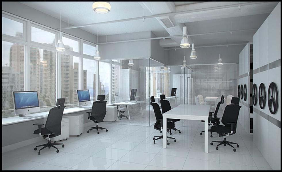 Arc plus arc x8 edition - Logiciel pour architecte d interieur ...