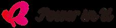 PIU_logo_H.png