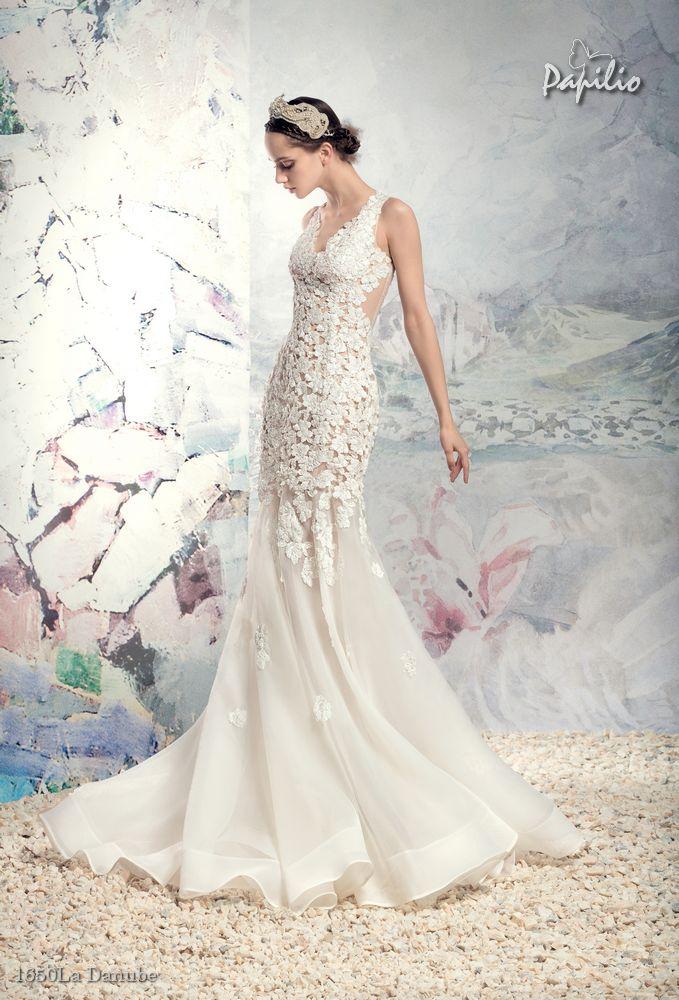 Hochzeitskleid reinigen freiburg