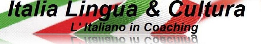 Italaliano lingua e cultura cittadinanza permesso di for Test lingua italiana per carta di soggiorno