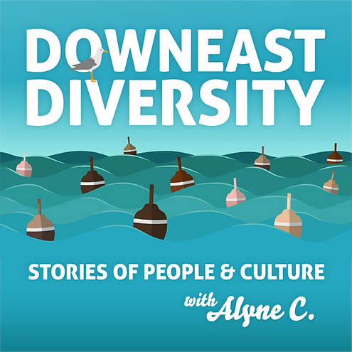 Downeast Diversity.png