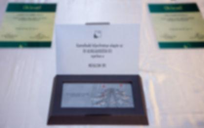 MVM OVIT év vállalkozója díj_1.jpg