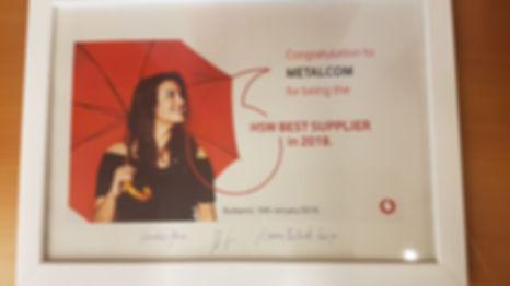 Vodafone_HSW_2.jpg