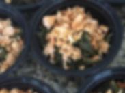 salmon & Kale bowls.jpg