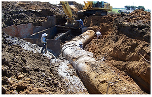 Pipeline2.png