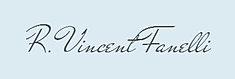 R. Vincent Fanelli