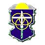 Alpha Omega Epsilon (AOE)