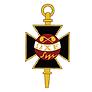 Omega Chi Epsilon (OXE)