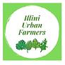 Illini Urban Farmers (IUF)