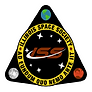 Illinois Space Society (ISS)