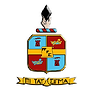 Pi Tau Sigma-Mechanical Engineering Honor Society (PTS)