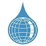 Illinois Water Resources Association (IWRA)