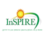Institute for Solar Photovoltaic Innovation, Research, and Edu-training (InSPIRE)