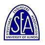 Structural Engineers Association (SEA)