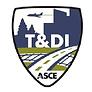 Transportation & Development Institute (T&DI)