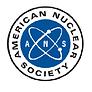 American Nuclear Society (ANS)