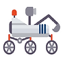 Illinois Robotics in Space (IRIS)