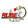 Rube Goldberg Society