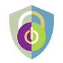 Women in CyberSecurity (WiCys)
