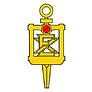 Chi Epsilon (XE)