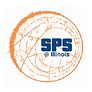 Society of Physics Students (SPS)