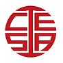Chinese Engineering Student Association (CESA)