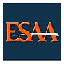 Engineering Student Alumni Ambassadors (ESAA)