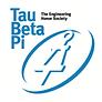 Tau Beta Pi (TBP)