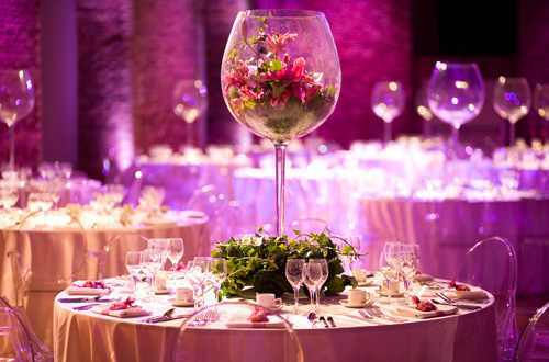 Wedding Planners In Egypt