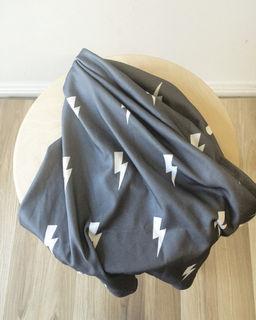 Grey-Lightning-Bolt-Organic-Wrap-Light-Blanket.jpg