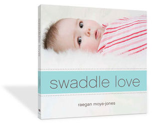 book swaddle love - aden + anais.jpg