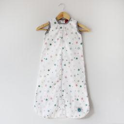 organic-sleep-bag-starlight-main-mocking-bird-street.jpg