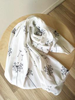 Dandelion-arrow-organic-wrap-light-blanket.jpg