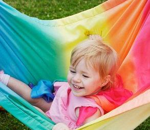 Pure-silk-baby-blanket-sarahs-silks-rainbow.jpg