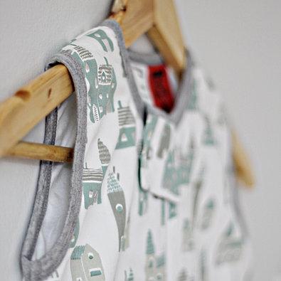 70-organic-sleep-bag-village-brand-4449-4449.jpg