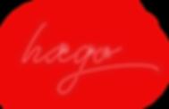 hagologo_redglow.png