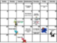 Wix March Calendar.png