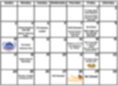 Wix November Calendar.png