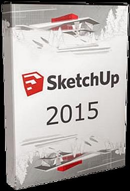 Sketchup Pro 2015 Crack   Setup Download | A2zcrack