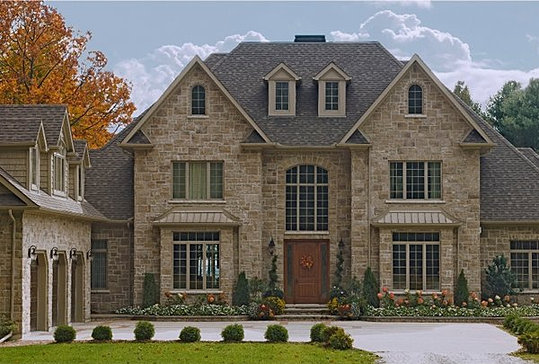 House Plans Ontario House And Home Design